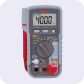 Digital Multimeter (PC20 )