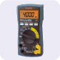 Digital Multimeter (CD772)